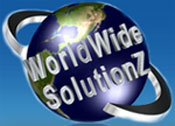worldwide-solutionz-logo