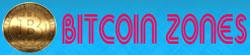 bitcoin-zones-logo
