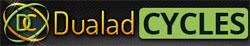 dualadcycles-logo