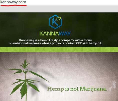 hemp-is-not-marijuana-video-kannaway-website