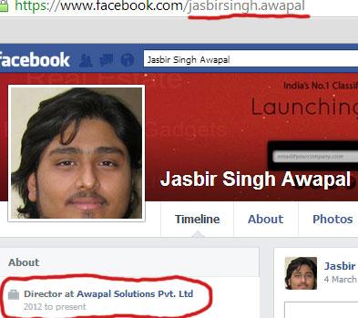 jasbir-singh-awapal-facebook-director-awapal-solutions