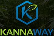 kannaway-logo