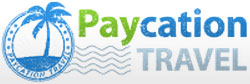 paycation-logo