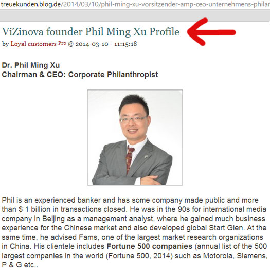 phil-ming-xu-founder-vizinova