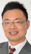 phil-ming-xu-owner-kingdom777-ceo-wcm777
