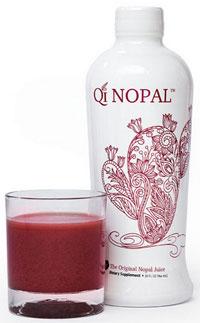 qi-nopal-juice-q-international