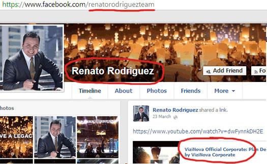 renato-rodriguez-facebook-vizinova
