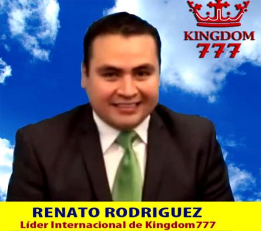 renato-rodriguez-kingdom777-presentation