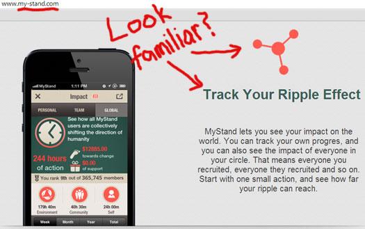 rippln-marketing-mystand-website