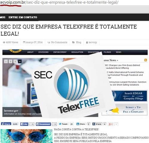 sec-clear-telexfree-affiliate-spam-march-2014