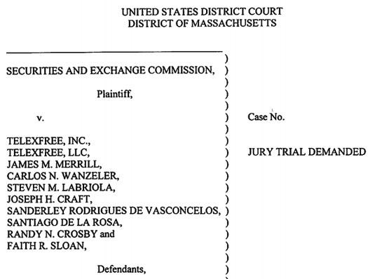 SEC-complaint-against-telexfree-15th-april-2014