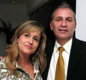carlos-costa-jozeliza-miriam-husband-and-wife