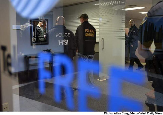 department-of-homeland-security-raid-telexfree-office