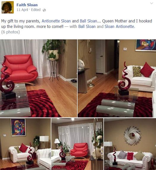 faith-sloan-new-house-telexfree-ponzi-funds-facebook