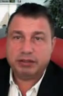harald-seiz-founder-owner-karatbars-international