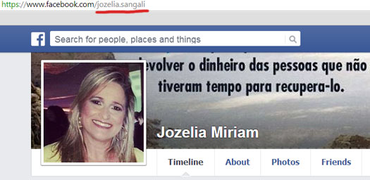 jozeliza-sangali-top-telexfree-affiliate-investor-facebook