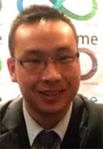 lui-shau-shing-ceo-founder-click-prime-8