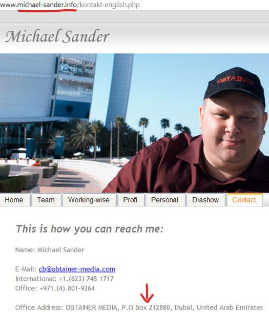 michael-sander-contact-details