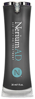 neriumad-product-nerium-international