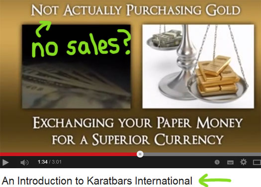 no-sales-presentation-karatbars-international