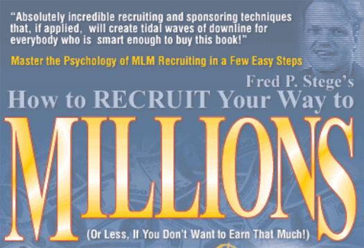 recruit-your-way-to-millions-fred-p-stege-origin-unite-ceo