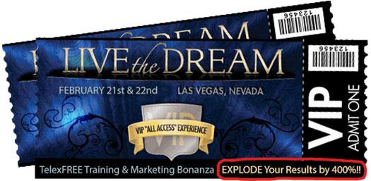 tickets-telexfree-training-event-feb-2014