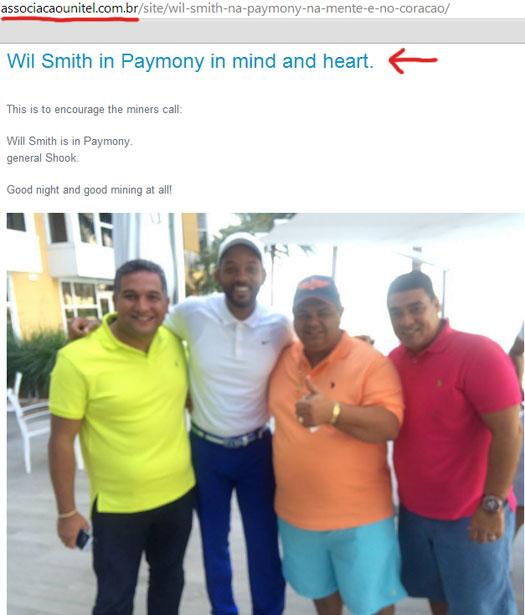 will-smith-paymony-promotion-unitel-website-april-2014