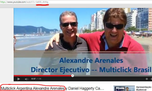 alexandre-arenales-ceo-founder-univerteam-multiclick-youtube