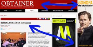 bonofa-advertising-obtainer-online-website