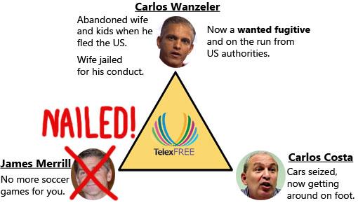 carlos-costa-carlos-wanzeler-james-merrill-telexfree-pyramid-may-23-2014