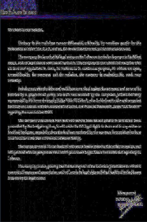 error-level-analysis-letter-bonofa-may-2014