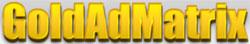 goldadmatrix-logo