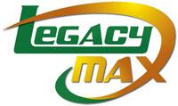 legacymax-logo