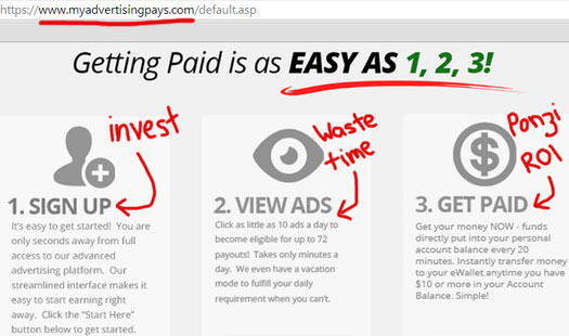 ponzi-roi-marketing-myadvertisingpays-website