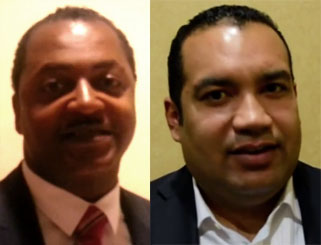 randy-crosby-and-santiago-de-la-rosa-top-telexfree-promoters-sec-complaint