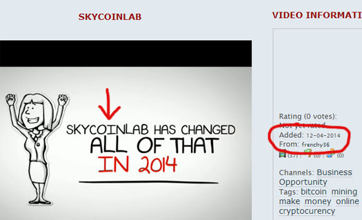 sky-coin-lab-marketing-video-michel-lavoie