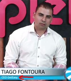 tiago-fontoura-ceo-geteasy