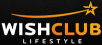 wish-club-logo