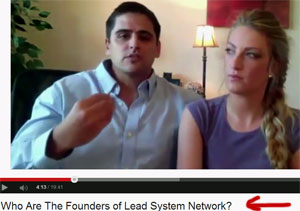 clinton-ashley-aragona-arigona-owners-lead-system-network