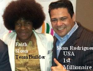 faith-sloan-sann-rodrigues-top-affiliate-investors-telexfree