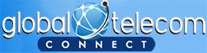global-telecom-connect-logo