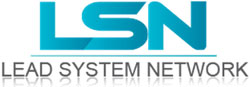 lead-system-network-logo