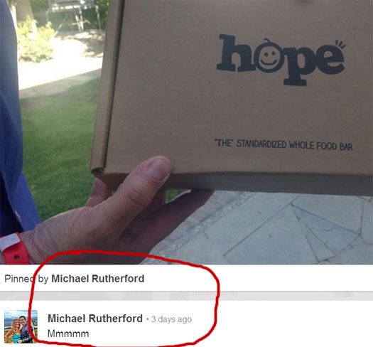 michael-rutherford-pininterest-emsquared