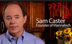 sam-caster-founder-mannatech