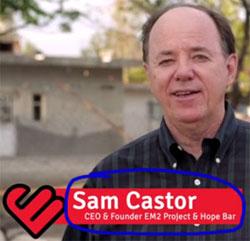 sam-castor-ceo-founder-emsquared