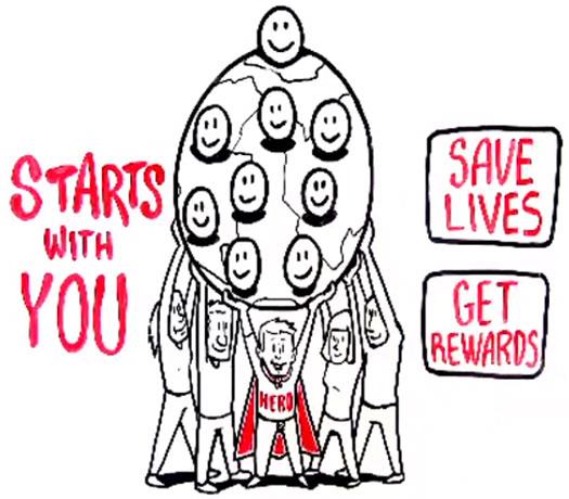 save-lives-get-rewards-advertising-emsquared