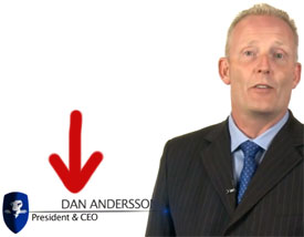 dan-andersson-ceo-founder-president-leo