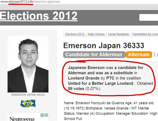 emerson-queiroz-election-2012-brazil-mr-link