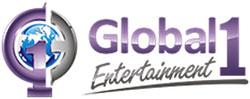 global1entertainment-logo