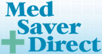 med-saver-direct-logo